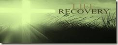 LifeRecoverybg