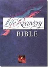 life-recovery-Bible_thumb.jpg