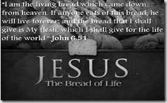 bread of life.jpg