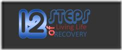 12-STEPS_thumb.png