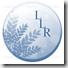 llr_blue.jpg