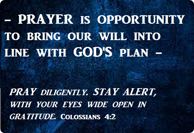 colossians 4.2