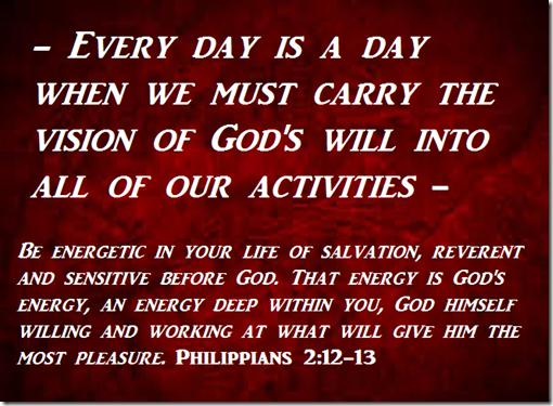 phil 2.12-13