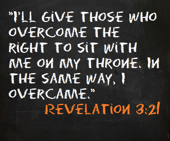 Revelation 3.21.png