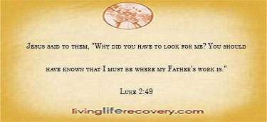 Luke 2.49