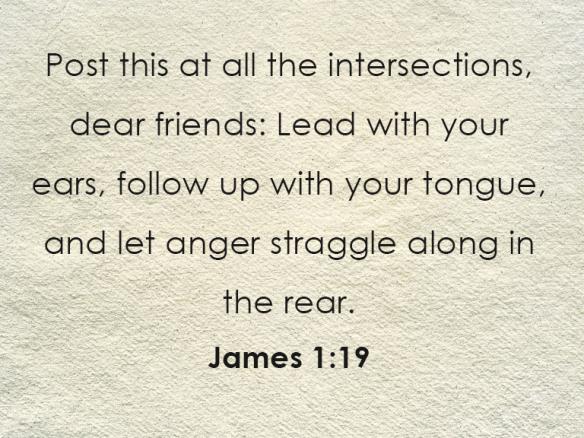 James 1.19