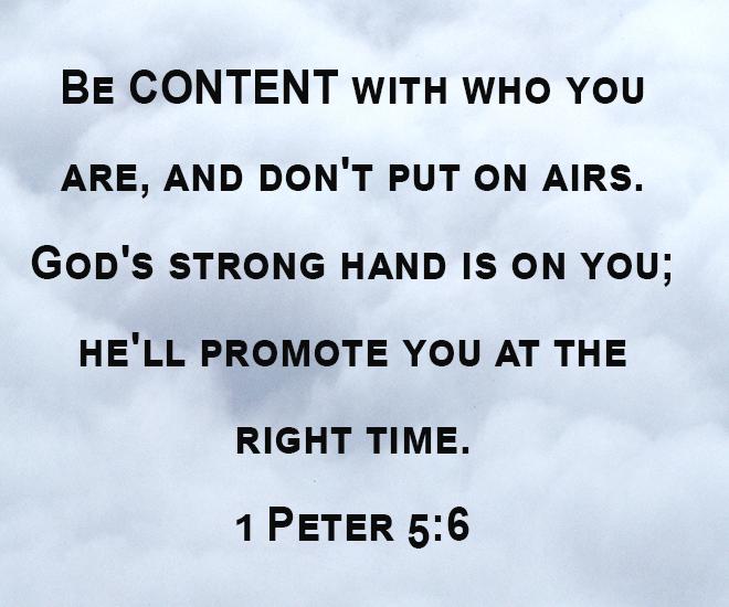 1 Peter 5.6.png