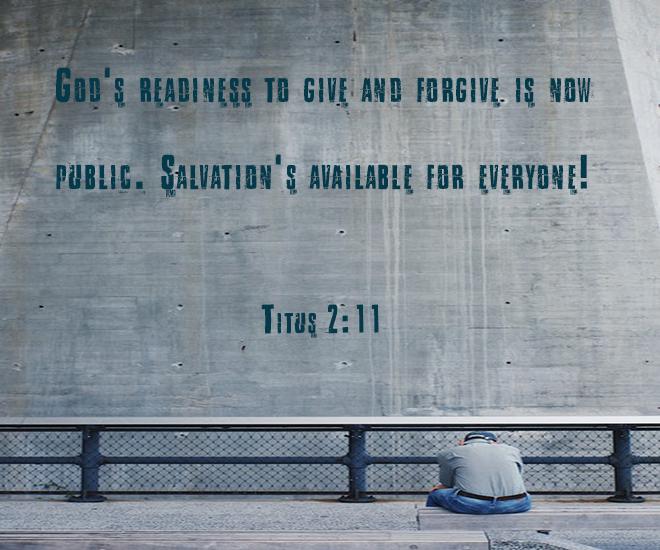 Titus 2.11