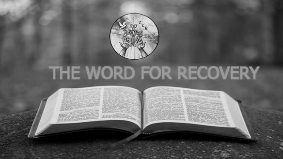 The WORD For Recovery