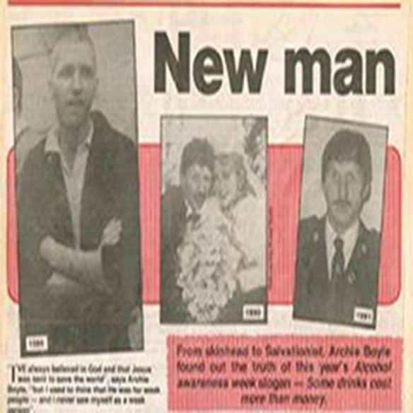 New Man_lrge.jpg