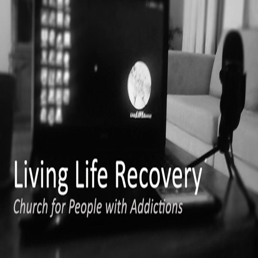 Church Foe People With Addictions