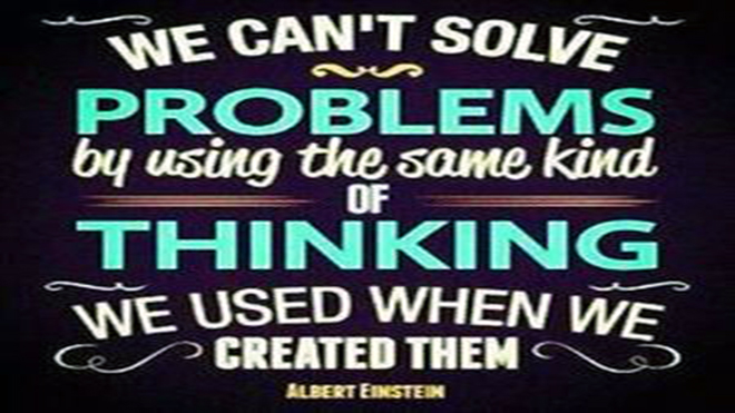 solving-problems-graphic