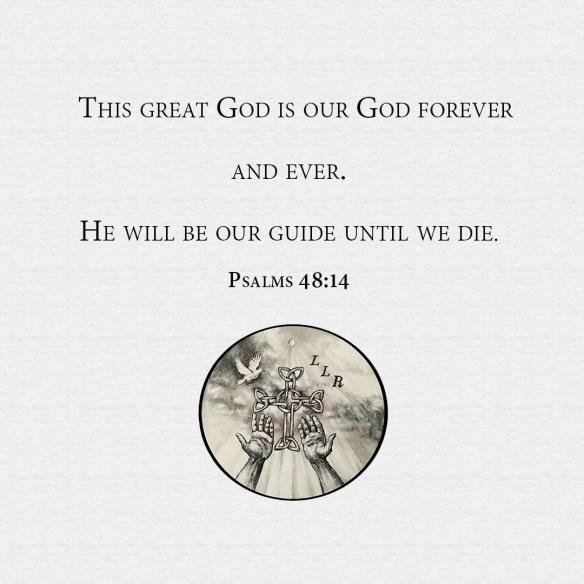 God Forever.png