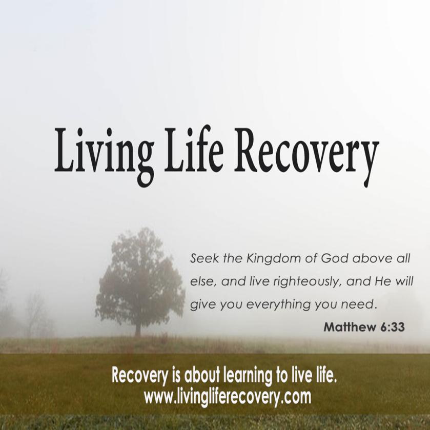 Matthew 6.33t