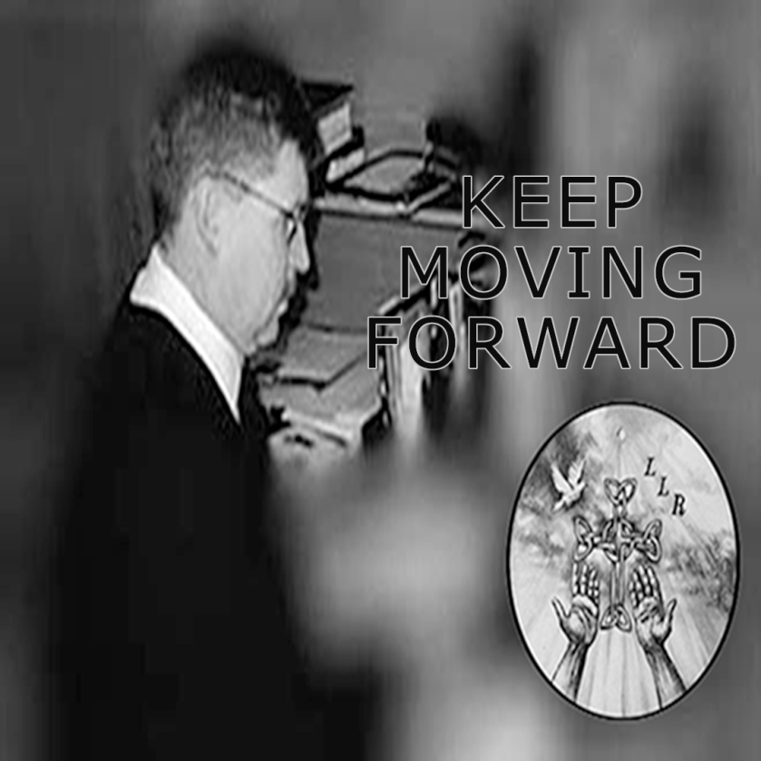 Keep Moving Forward.png