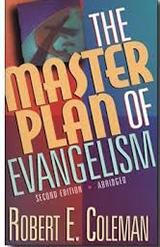 mater-plan-of-evangelism2